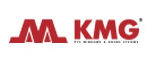 preview-lightbox-logo_kmg.png