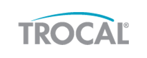 preview-lightbox-trocal logo.png